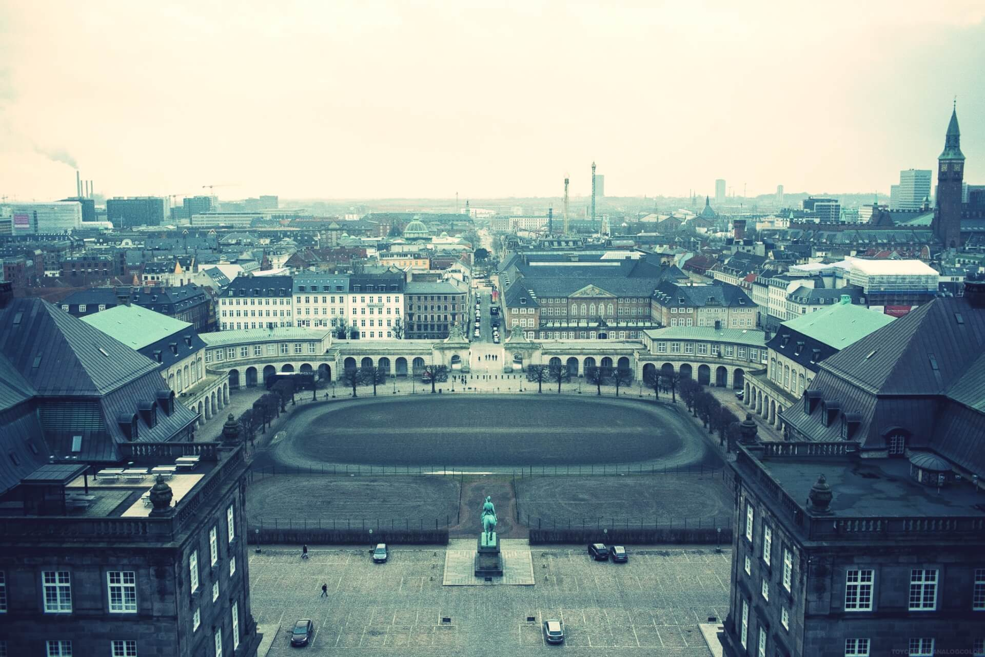 Folk High School Excursion to Copenhagen at International People's College in Denmark1.jpg.jpg_effected