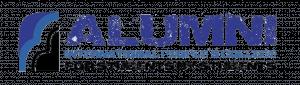IPC - Logo of International People's College Alumni Community