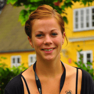 IPC - What former students say about International People's College - A Folk High School in Denmark -Lena Australia.png_effected
