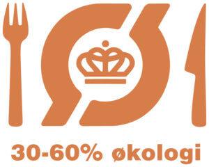 oeko-logo_bronze