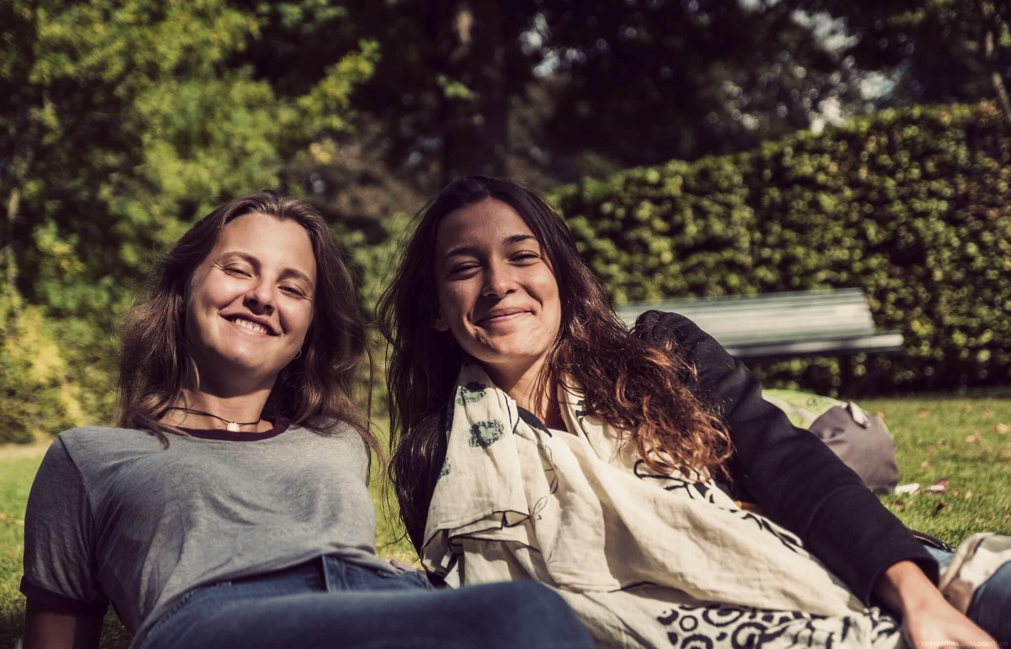 Folk-High-School-Danish-language-summer-course-at-International-Peoples-College