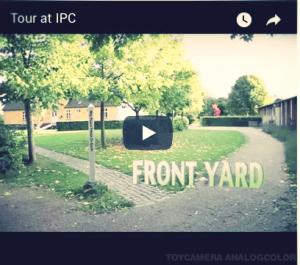 IPC - IPC - Watch - Tour at International People's College