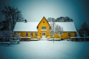 IPC manor christmas