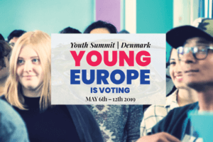 Young Europe Youth Summit