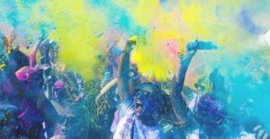 Colour_folk high school in denmark
