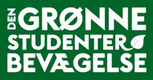 Den grønne studenterbevægelse