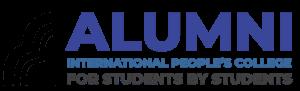 IPC Alumni logo slim